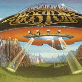 ドント・ルック・バック(Blu-spec CD2) [ ボストン ]