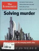 The Economist 2018年 4/13号 [雑誌]