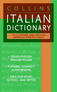 Collins_Italian_Dictionary:_Am