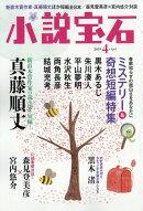 小説宝石 2019年 04月号 [雑誌]