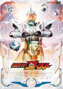 仮面ライダーゴースト VOLUME 9