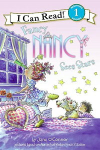 Fancy_Nancy_Sees_Stars