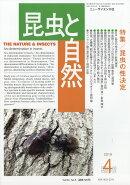 昆虫と自然増刊 昆虫の性決定 2019年 04月号 [雑誌]
