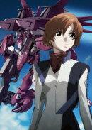 蒼穹のファフナー Dead Aggressor EXODUS 3