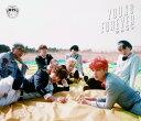 花様年華 Young Forever [ BTS (防弾少年団) ]