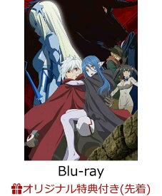 【楽天ブックス限定先着特典】ダンジョンに出会いを求めるのは間違っているだろうかIII Vol.1<初回仕様版>(A5クリア・アートカード)【Blu-ray】 [ ダンジョンに出会いを求めるのは間違っているだろうか ]