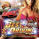 BEST DRIVING -NON STOP FOURTHLY MIX-
