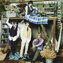 ROOTS (初回限定盤B CD+DVD)