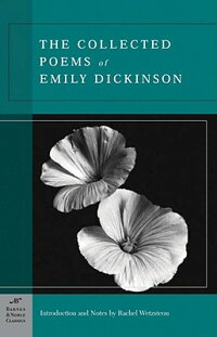 The_Collected_Poems_of_Emily_D