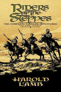 Riders_of_the_Steppes