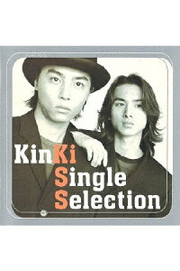 KinKi_Single_Selection