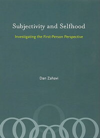 Subjectivity_and_Selfhood:_Inv