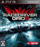 RACE DRIVER GRID 2 Codemasters THE BEST