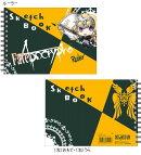 Fate/Apocrypha 図案スケッチブック/ルーラー
