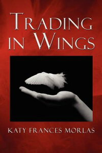 Trading_in_Wings
