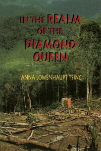 In_the_Realm_of_the_Diamond_Qu