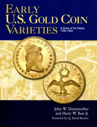 Early_U.S._Gold_Coin_Varieties