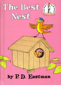The_Best_Nest
