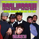 【輸入盤】Beat! Freak! Volume 10