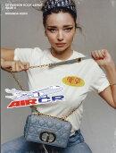 FGメディア CR FASHION BOOK JAPAN 6 S/S 2021年 05月号 [雑誌]