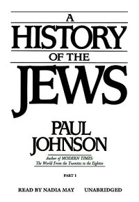 A_History_of_the_Jews