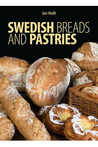 Swedish_Breads_and_Pastries