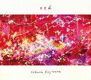 red (初回限定盤 CD+バンダナ)