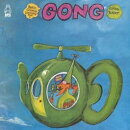 【輸入盤】Flying Teapot