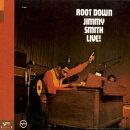 【輸入盤】Root Down (Rmt)