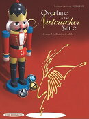 Overture to the Nutcracker Suite