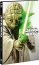 スター・ウォーズ プリクエル・トリロジー DVD-BOX<3枚組>【初回生産限定】 [ リーアム・ニーソン ]