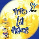 【輸入盤】Trio La Haze (Ltd)