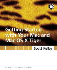 Getting_Started_with_Your_Mac