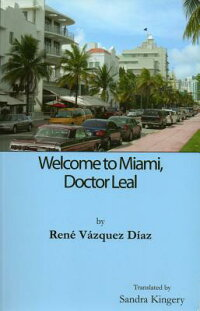 Welcome_to_Miami,_Doctor_Leal