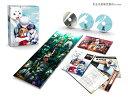 銀魂 THE FINAL【完全生産限定版】【Blu-ray】 [ 杉田智和 ]