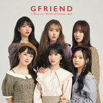 Memoria/夜(Timeforthemoonnight)[GFRIEND]