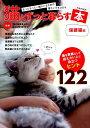 猫とずっと暮らす本 保護猫編 もっともっと一緒にいるための猫ライフBOOK (M.B.MOOK) [ 谷口史奈 ]