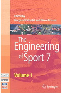 The_Engineering_of_Sport_7,_Vo