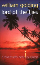 LORD OF THE FLIES(A) [ WILLIAM GOLDING ]