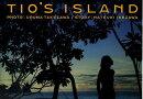 TIO'S ISLAND