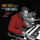 【輸入盤】Complete 1957-59 Sessions (2CD)