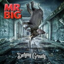 【輸入盤】Defying Gravity (Dled) (Digi)