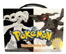 Pokemon Travel Activity Kit