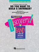 【輸入楽譜】アンダーソン=ロペス, Kristen & ロペス, Robert: 映画「アナと雪の女王」 より 雪だるま作ろう/ヴィン…