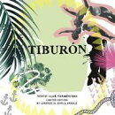 【輸入盤】Tiburon Beach Club, Formentera