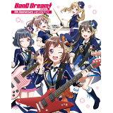 BanG Dream!バンドリ! 5th Anniversaryメモリアルブック