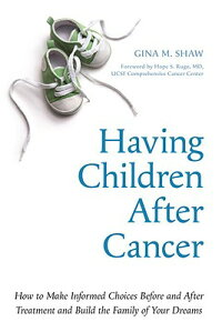 Having_Children_After_Cancer: