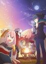 TVアニメ「ゆるキャン△」オリジナル・サウンドトラック [ 立山秋航 ]