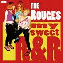 my sweet R&R