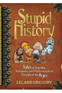 Stupid_History:_Tales_of_Stupi